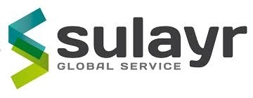 Sulayr enters Europe with PICVISA