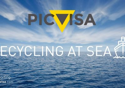 Vow ASA and PICVISA have set up a strategic partnership