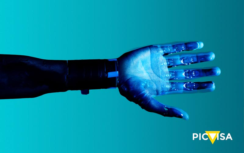Los dilemas éticos de la inteligencia artificial aplicada a la robótica, un debate abierto